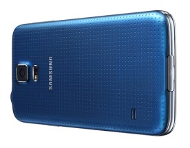 SM-G900F_electric BLUE_14