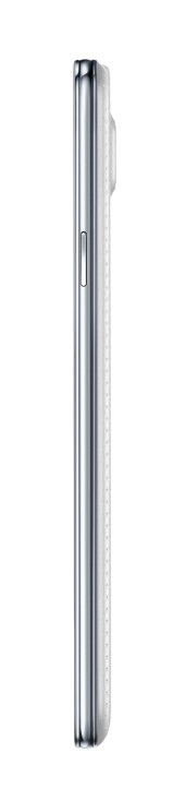 SM-G900F_shimmery WHITE_07