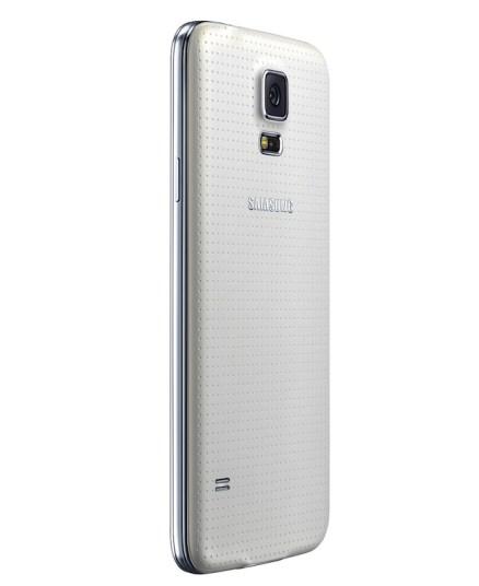 SM-G900F_shimmery WHITE_08
