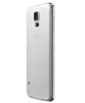 SM-G900F_shimmery WHITE_09