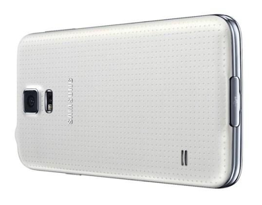 SM-G900F_shimmery WHITE_14