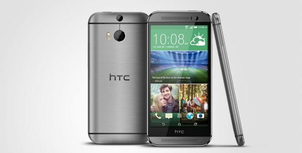 htc one m8 oficial