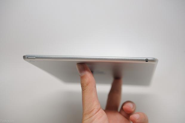 2608939_iPad_Air_2-5