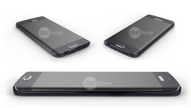 Samsung-Galaxy-S6-Edge_1