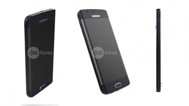 Samsung-Galaxy-S6-Edge_4