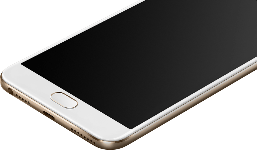 Android – Hard Reset your phone