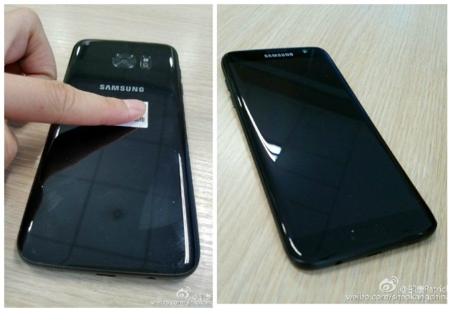 samsung-galaxy-s7-edge-glossy-black-front-and-back