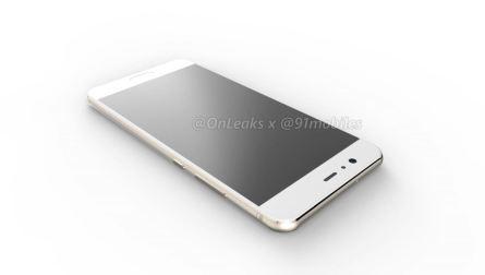 Huawei-P10-renders-91mobiles-exclusive-04