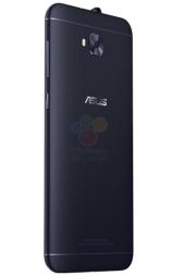 ASUS Zenfone 4 Selfie 3