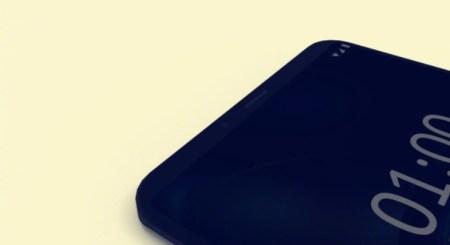 OnePlus 6 4