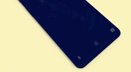 OnePlus 6 5