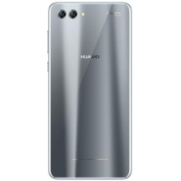 Huawei Nova 2S 11