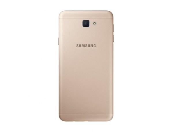 Samsung Galaxy On7 Prime 2