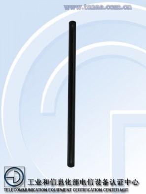 Samsung Galaxy S9 cámara dual 3