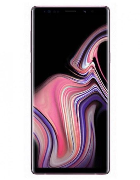 Samsung Galaxy Note 19