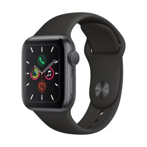 Apple Watch Series 5 Aluminium Sport