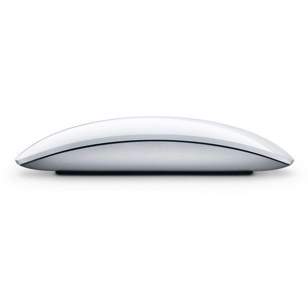 Magic Mouse 2 MLA02ZM/A