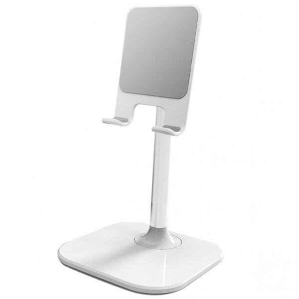 Suport de birou universal pentru Telefon / Tableta, SmartGSM®