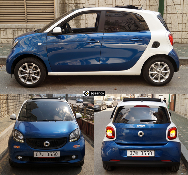forfour_006_1