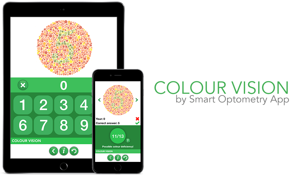 https://i2.wp.com/www.smart-optometry.com/wp-content/uploads/2016/08/colorvision_preview_web-1000x587.png?resize=1000%2C587