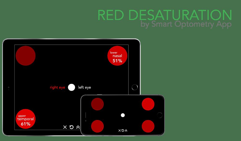 https://i2.wp.com/www.smart-optometry.com/wp-content/uploads/2016/08/red_desaturation_preview_web.png?resize=1000%2C587&ssl=1