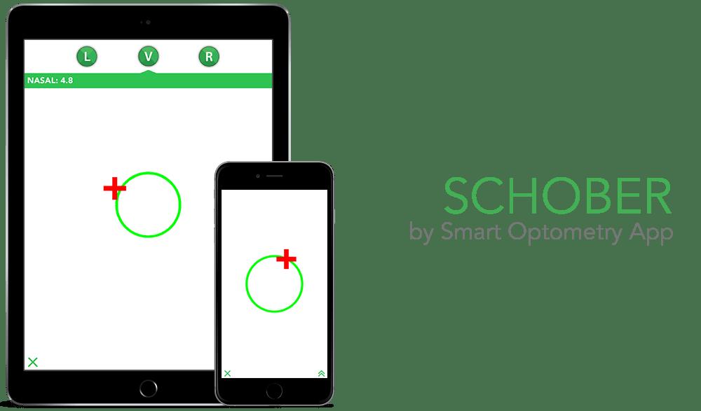 https://i2.wp.com/www.smart-optometry.com/wp-content/uploads/2016/08/schober_preview_web.png?resize=1000%2C587&ssl=1