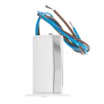 Sensor 230V White 2 Casambi