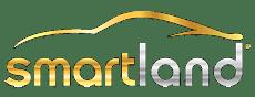 Garage SMARTLAND - Spécialiste réparation Smart Paris
