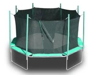 Best trampolines for children