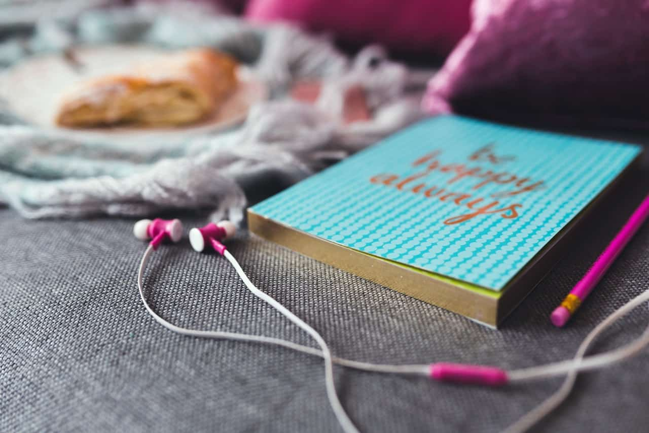 100 best free audiobooks for kids