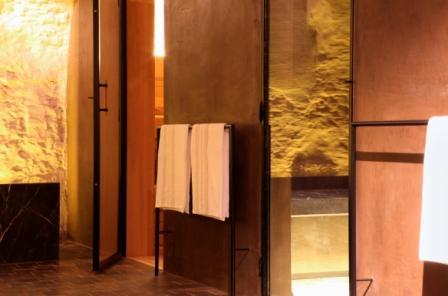 webWELLNESS5_sauna2