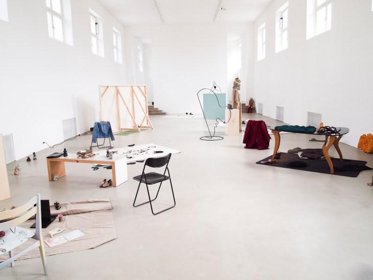 Kunstverein München