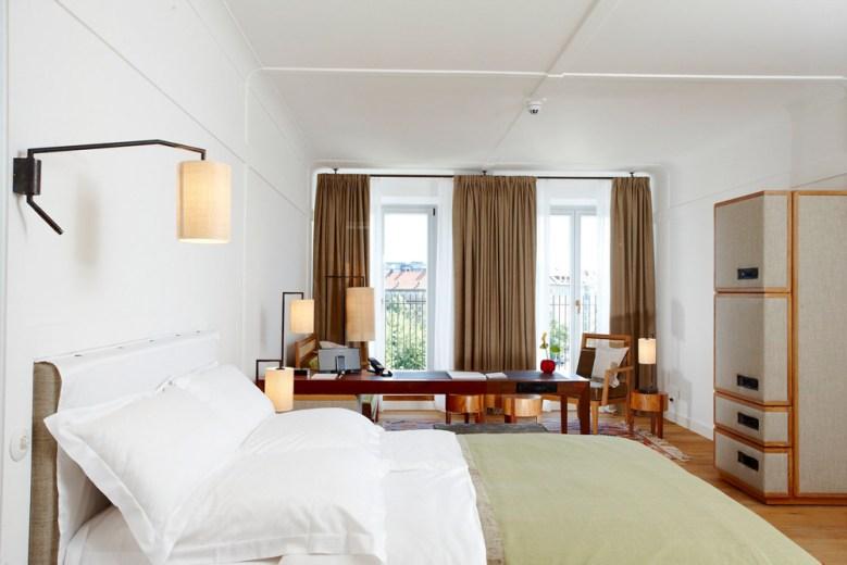 20170502-20131119-LOUIS Hotel (2)