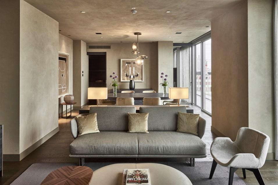 The VIU Suite (2)