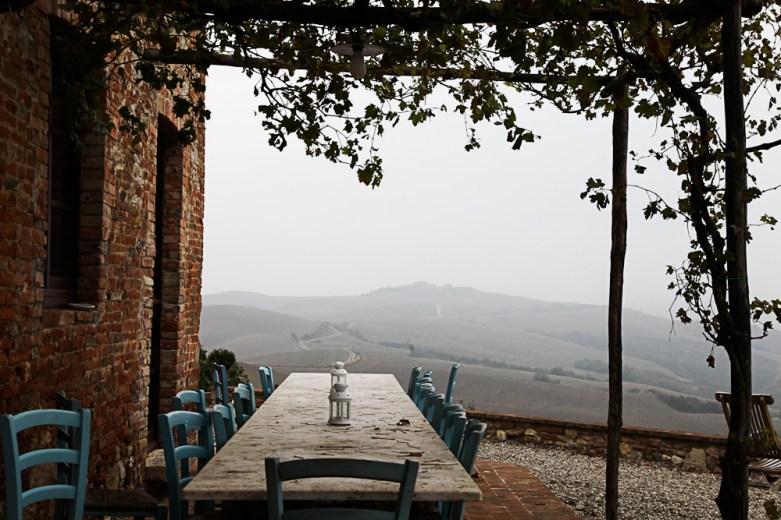 20101015-IMG_83232010-10-Toskana-lazyolive