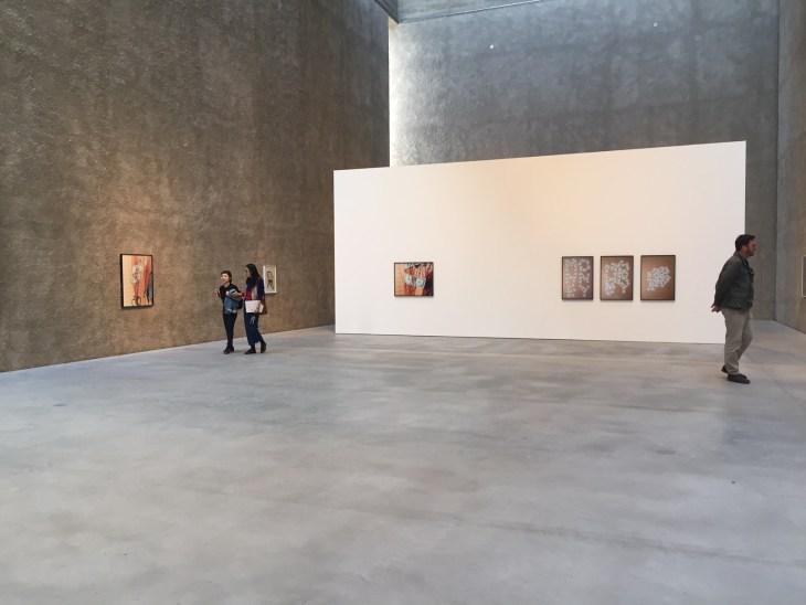 Galerie König, Nicola Bramigk