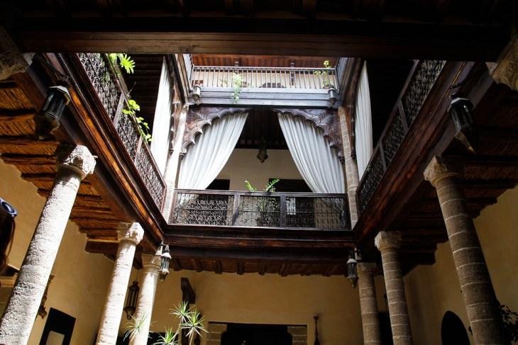 Villa L'Ô, Nicola Bramigk