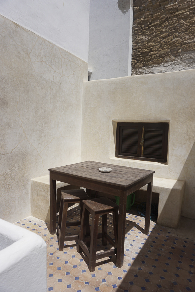 20191115-dar-emma-roof-terrace-1