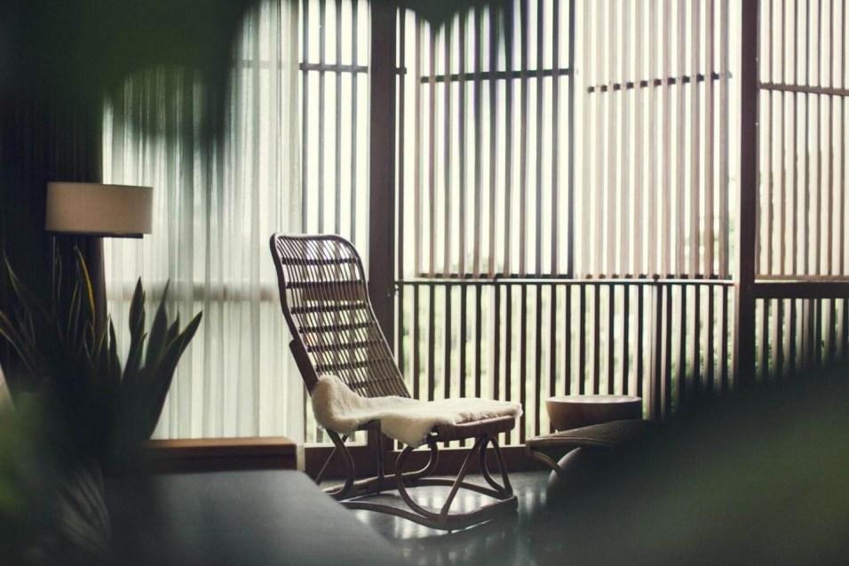 030-gallery-1500-the-slow-accommodation-restaurant-canggu-bali-uai-1440x960