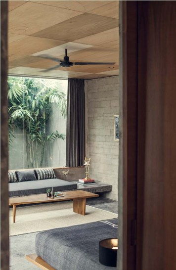 031-gallery-1500-the-slow-accommodation-restaurant-canggu-bali-1