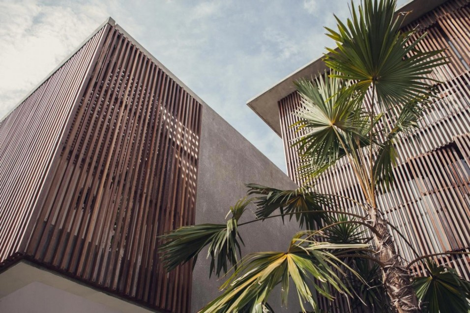 036-gallery-1500-the-slow-accommodation-restaurant-canggu-bali-uai-1440x960