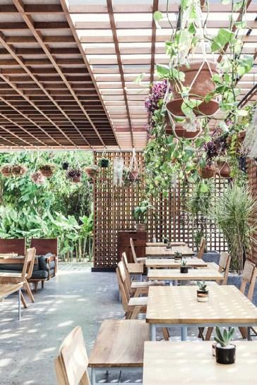 038-gallery-1500-the-slow-accommodation-restaurant-canggu-bali-1