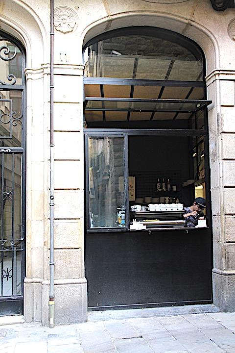 Barcelona-Update - 71