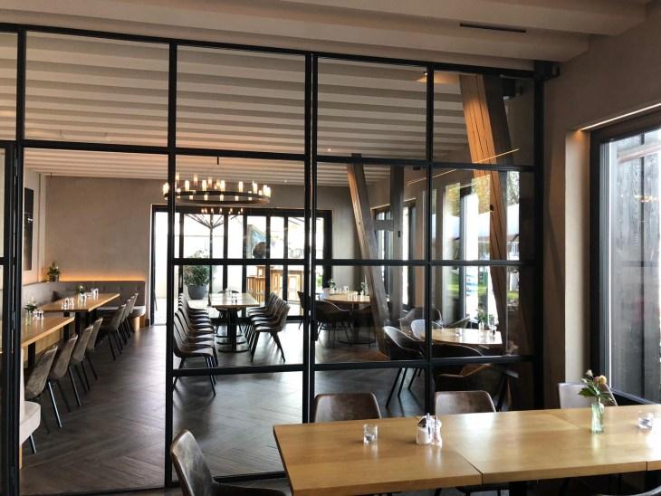 Restaurant Fischer