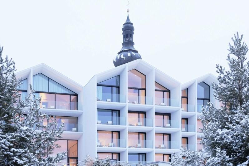 20190201-Schgaguler_Hotel_Winter_Außenansicht_(c) Martin Schgaguler