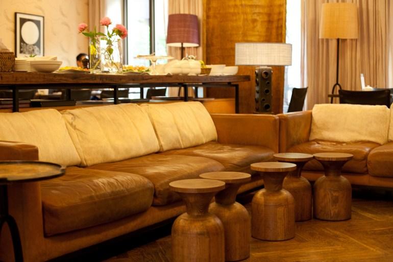 Hotel Cortiina