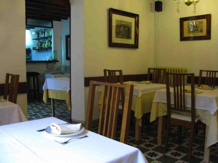 Hotel Dalt Murada, Nicola Bramigk
