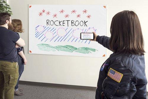 rocketbook beacon