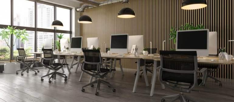 5 tipov ako zefektívniť mítingy v práci