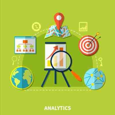 strategie di marketing analisi dei dati